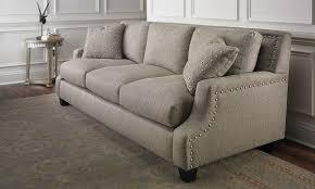 Home Decor Stores Dallas Tx Dallas Furniture Stores Home Decor Interior Exterior Interior