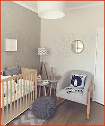deco peinture chambre garcon chambre bébé lit évolutif deco peinture chambre fille 12