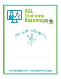 Bathroom Sign Language Delectable 25 Bathroom Sign In Book Design Ideas Of Best 25