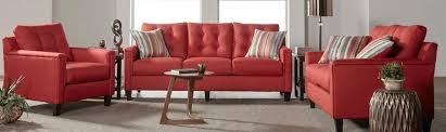 Where To Buy Sofas In Toronto Home