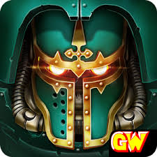 mikandi gold hack apk mods android republic android mods