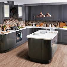 kitchen islands design kitchen island design plans narrow kitchen island with