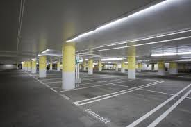 parking garage lighting levels lighting parking garage lighting layout emergency standardsparking