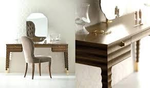 Rustic Vanity Table Simple Vanity Makeup Table Idea Image Of Corner Makeup Vanity