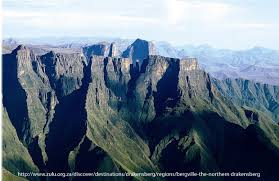 hã ngele design mountains of the dragons drakensberg clean energy