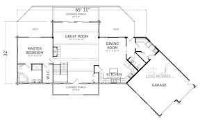 ranch home floor plans with walkout basement floor plans ranch style homes open floor plan ranch best of 9 best