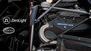 pagani engine pagani huayra bc configurator by zerolight on vimeo