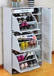 shoe cabinet with drawer vertical shoe rack home ideas pinterest vertical shoe rack
