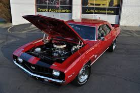 1969 camaro x11 1969 chevrolet camaro ss 350 x11 4 speed muncie must sell no