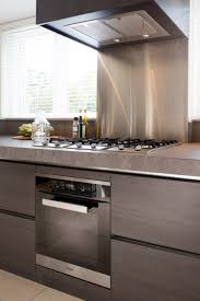 100 best miele images on pinterest kitchen ideas beautiful