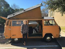 Westfalia Awning For Sale Vw Bus For Sale In Texas Westfalia Camper Van U0026 Conversions