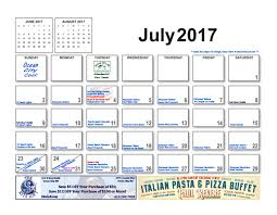 Ocean City Maryland Map July 2017 Events Schedule Ocean City Md Area Ocean City Cool