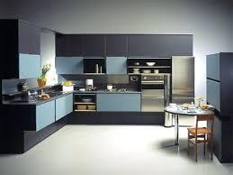 modern kitchen cabinets sale modern family kitchens