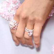 lively wedding band engagement rings husbands designed photos of jewelry