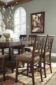 108 best ashley furniture images on pinterest dining room