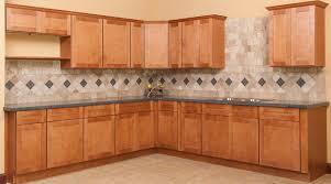 lazy susan cabinet lsb36 galaxy pecan kitchens rta