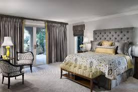 Bedroom Designs Pictures Galleries Master Bedroom Vintage Bedroom - Bedroom designs pictures galleries