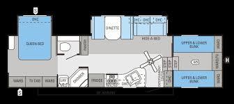 itasca rv floor plans 50 luxury class c rv floor plans house plans ideas photos
