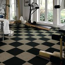 Nautolex Vinyl Flooring by Checkerboard Vinyl Flooring Flooring Designs