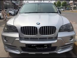 bmw automatic car bmw automatic cars for sale in lahore verified car ads pakwheels