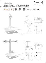 Standing Sitting Desks Adjustable by Adjustable Workstation Standing Sitting Desk Adjustable Office