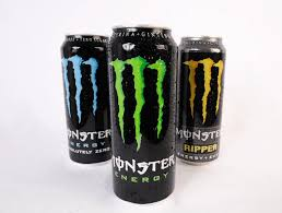 Side Effects Of Bull Energy Energy Drinks Trigger Side Effects Like Problems And
