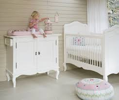 Davenport Nursery Furniture by More Ideas Designer Baby Furniture Furniture Ideas And Decors