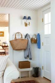 114 best mudroom images on pinterest home mudroom and projects