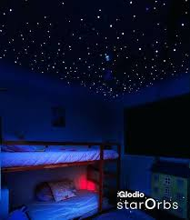 night light that projects on ceiling night light stars on ceiling ceiling stars for kids bedroom and star