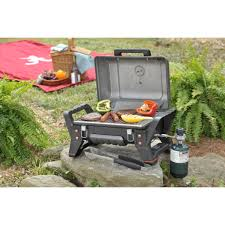Char Broil Red Patio by Char Broil Patio Cad