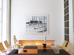 How To Decorate Apartment Walls by 90 How To Decorate Apartment Living Room Living Room