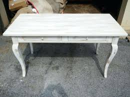 french country writing desk french country writing desk i really want to find something like