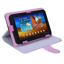 android tablet cases 17 best cool tablet covers images on tablet cover