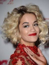 haircuts for thin curly hair 2018 curly bob hairstyles for women 17 perfect short hair