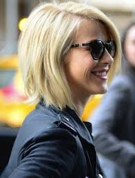 Bob Frisuren Pony by Schã Ne Bob Frisuren 2017 Frisuren Und Haircut Ideen