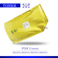 online buy wholesale canon ir4570 from china canon ir4570