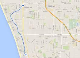 Manhattan Zip Code Map Manhattan Beach Google Maps Montana Map