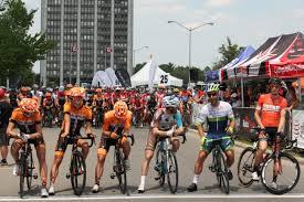 lexus victoria canada cycling canada announces national championship calendar for 2018