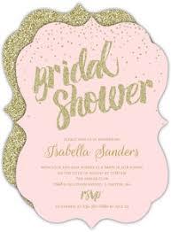 cheap wedding shower invitations cheap bridal shower invitations invite shop