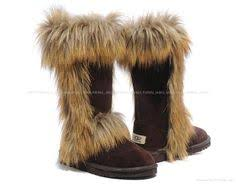 womens ugg kona boots raccoon dogs skinned alive to ugg boots graphic