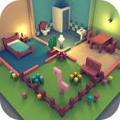 Download Home Design Dream House Mod Apk Sim Girls Craft Home Design Apk Download Free Simulation Game