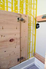 How To Build A Kitchen Cabinet Door The Ambitious Procrastinator Diy Ikea Cabinet Doors