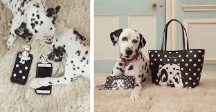 101 dalmatians cath kidston spot dalmatians cath kidston