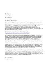 job application letter letter q animals professional resumes