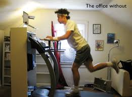 Exercise At Your Desk Equipment Deep Jive Interests Exercise Archives Deep Jive Interests