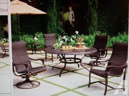 patio furniture orange county ca home design ideas