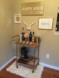 Basement Bar Room Ideas Home Bar Decor Also With A Home Bar Plans Also With A Basement Bar