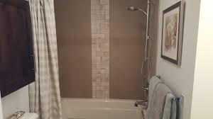 complete floor covering of lemont flooring in lemont pa