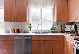 lowes kitchen ideas best wood design lowes kitchen cabinets with marble countertop and