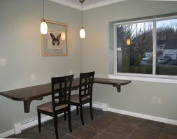 Kitchen Island Table With Storage Table Wonderful Kitchen Island Table Designs Wonderful Built In